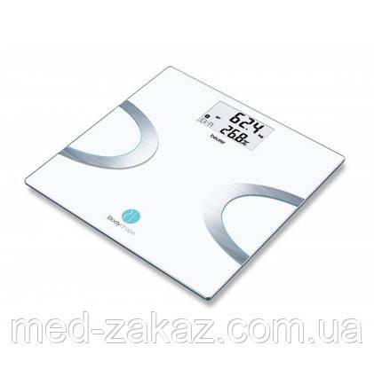 Диагностические весы BEURER BF 710 BF Turquoise