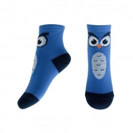 детские носки оптом турция