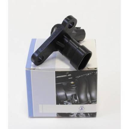 Датчик положения распредвала  ( фаз ) 16 клапанный 2112-04 Пегас ВАЗ, фото 2