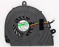 Оригинальный вентилятор (кулер) для ноутбука Acer Aspire V3-531 V3-531G V3-571 V3-571G 5750Z