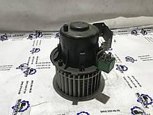 Вентилятор печки Ford Transit с 2000-2006 год 6C1H-18456-CA