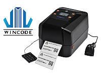 Принтеры Wincode