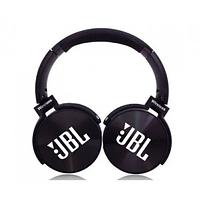 Накладные беспроводные наушники JBL JB-950BT EVEREST Wireless Bluetooth