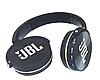 Накладные беспроводные наушники JBL JB-950BT EVEREST Wireless Bluetooth, фото 3
