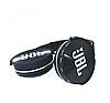 Накладные беспроводные наушники JBL JB-950BT EVEREST Wireless Bluetooth, фото 4