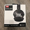 Накладные беспроводные наушники JBL JB-950BT EVEREST Wireless Bluetooth, фото 5