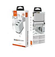 Зарядний пристрій ASPOR A833