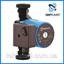 Циркуляционный насос IMP Pumps GHN 32/120-180