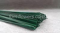 Флористична дріт 1,2 мм