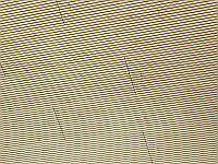 SWISS CLIC PANEL ELEGANT – SPRUCE D 396 OW