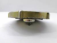 Крышка бака топливного МТЗ металлическая (пр-во МТЗ), фото 1