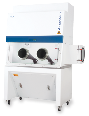 Бокс биологической безопасности Airstream® AC3-4B1