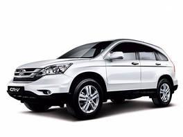 Автомагнитола Honda CRV 2012-2015