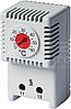 Термостат для управления THR02   0...+60*С