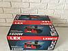 ✔️ Плиткорез электрический - LEX LXSM16 | 1500Вт, 1800мм круг, фото 6