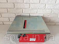 ✔️ Плиткорез электрический - LEX LXSM16 | 1500Вт, 1800мм круг, фото 3