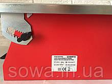 ✔️ Плиткоріз електричний - LEX LXSM16   1500Вт, 1800мм коло, фото 2