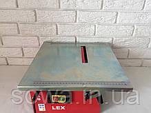 ✔️ Плиткоріз електричний - LEX LXSM16   1500Вт, 1800мм коло, фото 3