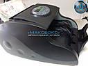 Лічильник грошей Pro 40 U neo black, фото 5