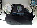 Лічильник грошей Pro 40 U neo black, фото 9