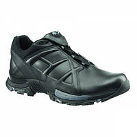Кроссовки HAIX® BLACK EAGLE Tactical 20 Low Black