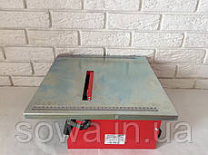✔️ Плиткорез электрический, Электроплиткорез - LEX LXSM16, фото 3