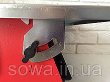✔️ Плиткоріз електричний, Электроплиткорез - LEX LXSM16, фото 3
