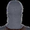 Балаклава CATCH multi-form  р-р M, фото 5