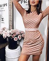 Платье женское ОЛР289, фото 1