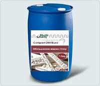 Пластификатор увеличения марки гипса Compact 250 Eurо / Пластифікатор збільшення марки гіпса Compact 250,200л