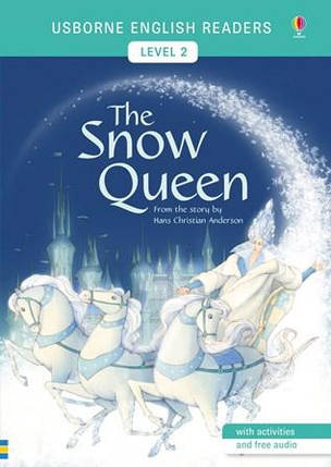 The Snow Queen, фото 2
