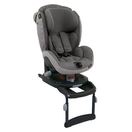 Автокресло BeSafe iZi Comfort X3 ISOfix, фото 2