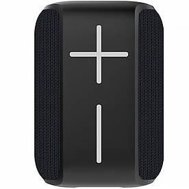 Портативная Bluetooth Колонка Hopestar P16, Черный