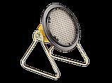 Обогреватель инфракрасный газовый Ballu BIGH-3, фото 2