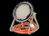 Обогреватель инфракрасный газовый Ballu BIGH-3, фото 3