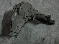 Редуктор заднего моста MERCEDES-BENZ W251 s-class, фото 1