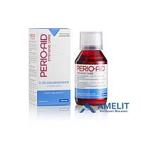 Перио-Аид(PERIO-AID, Dentaid),жидкость150мл