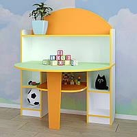 Стол для рисования «Ромашка», фото 1