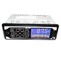 Автомагнитола MP3 3884 ISO 1DIN сенсорный дисплей   Автомобильная магнитола   Универсальная магнитола в авто