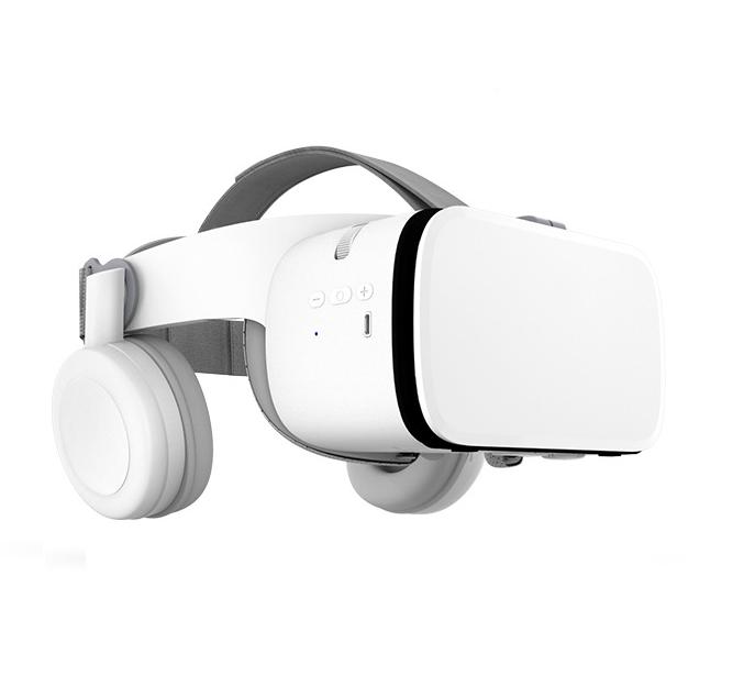 Очки виртуальной реальности BOBO VR Z6 3D очки модель 2019 года