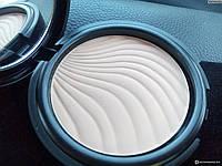 Компактная пудра Flormar compact powder реплика