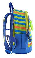 Рюкзак детский дошкольный  YES  K-30 Monsters код: 556978, фото 4