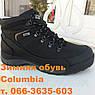 Зимняя мужская обувь Columbia w 43, фото 3