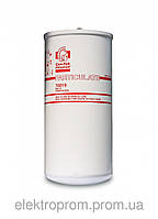 Фильтр тонкой очистки бензина, дизельного топлива, 800-10 (до 150 л/мин) CIM-TEK