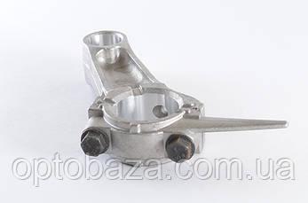 Шатун (18х30х84) для двигателей 6,5 л.с. (168F), фото 2