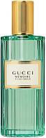 Оригинал Gucci Memoire d'Une Odeur 100ml Духи Гуччи Мемори Дюн Одеур, фото 1