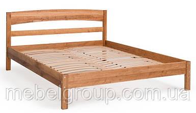 Ліжко Тіана 160*200см.