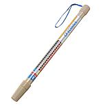 Солемер ECO-палка EC2385А  EC / PPM / CF Meter (платиновый зонд), фото 2