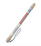 Солемер ECO-палка EC2385А  EC / PPM / CF Meter (платиновый зонд), фото 3