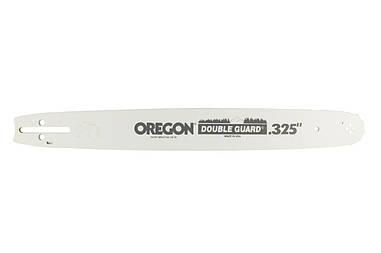 """Шина Oregon - 16"""" (40 см) x 3/8"""" x 56z"""
